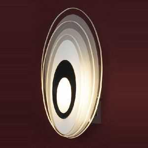 Настенный светильник Lussole LSN-0701-01
