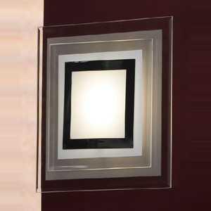 все цены на Настенный светильник Lussole LSN-0781-01 онлайн