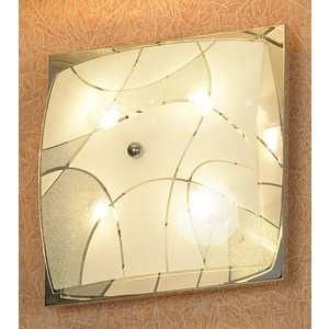 цены  Настенный светильник Lussole LSQ-2502-04