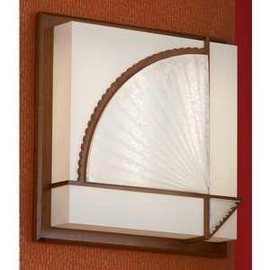 Настенный светильник Lussole LSF-9012-03