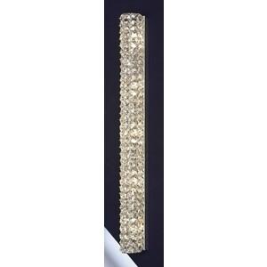 Настенный светильник Lussole LSL-8701-05 светильник настенно потолочный lussole stintino lsl 8701 05
