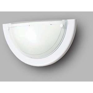 Настенный светильник Sonex 11