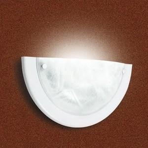 Настенный светильник Sonex 20