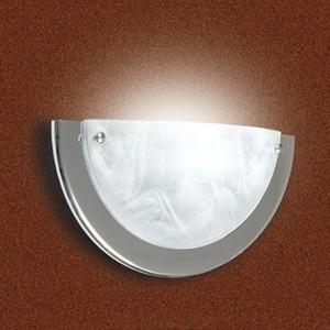 Настенный светильник Sonex 22