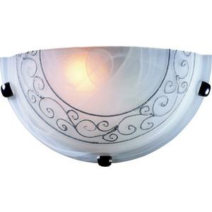 Настенный светильник Sonex 32