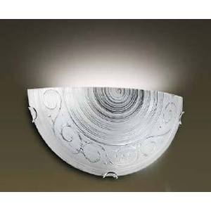 Настенный светильник Sonex 66