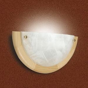 Настенный светильник Sonex 72