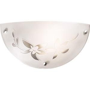 Настенный светильник Sonex 1214/A цены онлайн