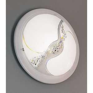 Настенный светильник Eglo 83195