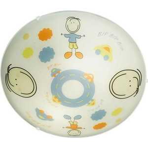 Потолочный светильник Eglo 88972