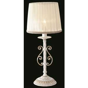 Настольная лампа Maytoni ARM290-11-G настольная лампа декоративная maytoni luciano arm587 11 r