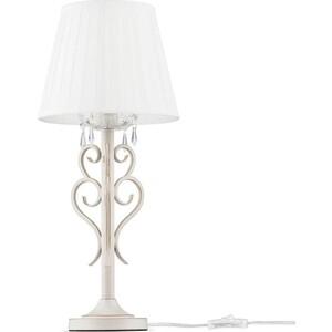 Настольная лампа Maytoni ARM288-22-G maytoni arm288 10 g