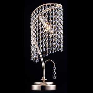 Настольная лампа Maytoni DIA125-00-G