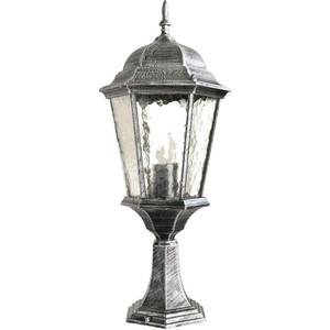 Наземный светильник Artelamp A1204FN-1BS