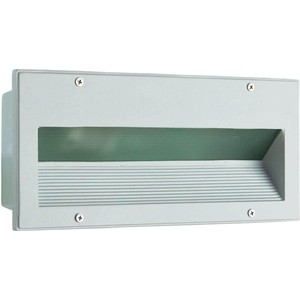 Artelamp A5158IN-1WH