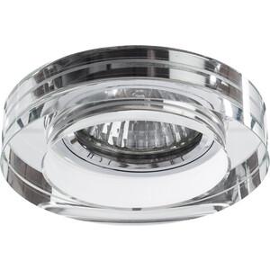 Точечный светильник Artelamp A5221PL-1CC artelamp a5221pl 1cc