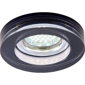 Точечный светильник Artelamp A5223PL-1CC бра artelamp interior a7107ap 1ab