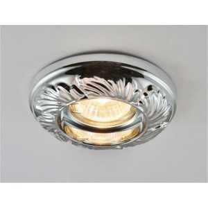 Точечный светильник Artelamp A5244PL-1CC бра artelamp interior a7107ap 1ab
