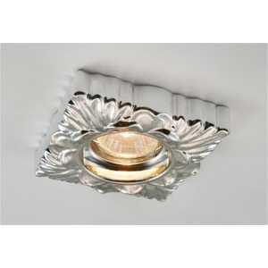 Точечный светильник Artelamp A5248PL-1CC