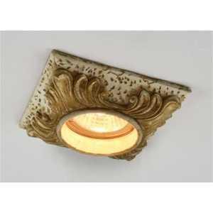Точечный светильник Artelamp A5262PL-1WC arte lamp a5262pl 1wc