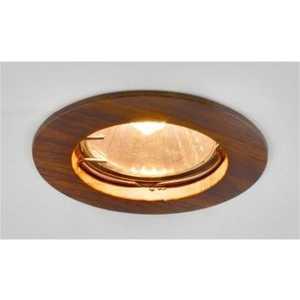 Точечный светильник Artelamp A5451PL-3BR