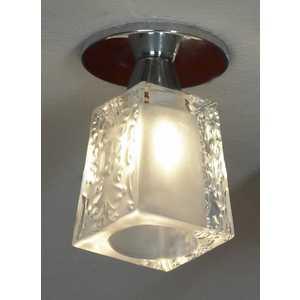 Точечный светильник Lussole LSC-9000-01 lussole lsc 7115 01