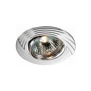 Точечный светильник Novotech 369611 точечный светильник novotech 370347