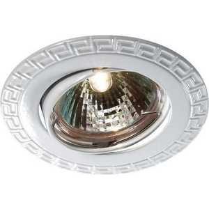 Точечный светильник Novotech 369620