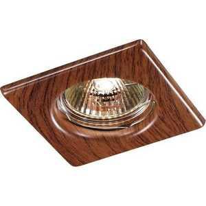 Точечный светильник Novotech 369717