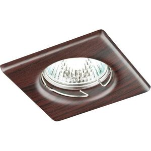 Точечный светильник Novotech 369718