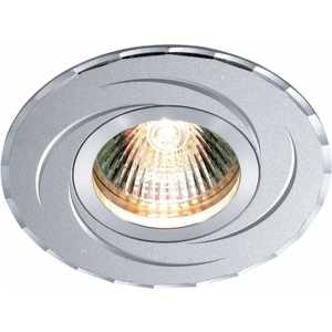 Точечный светильник Novotech 369768