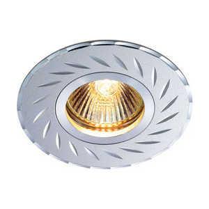 Точечный светильник Novotech 369771