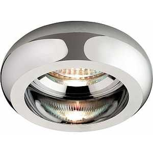 Точечный светильник Novotech 369744 оправа для очков prada vpr 10p a 1ab1o1 ka31o1 pr10pva