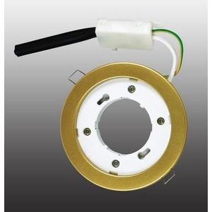 Точечный светильник Novotech 369887