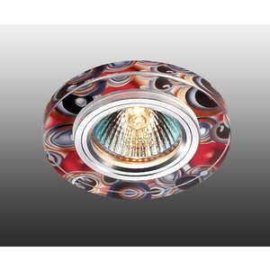 Точечный светильник Novotech 369909