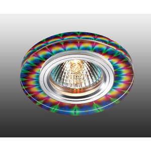 Точечный светильник Novotech 369911