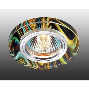 Точечный светильник Novotech 369913