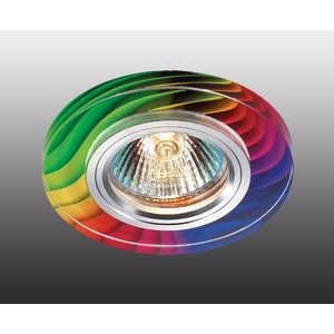 Точечный светильник Novotech 369915