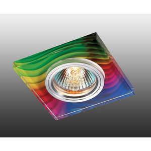 Точечный светильник Novotech 369916