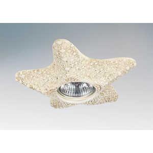 Точечный светильник Lightstar 2731 точечный светильник lightstar 2731