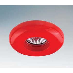 Точечный светильник Lightstar 2751 точечный светильник lightstar 2731
