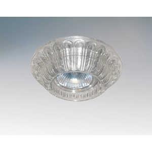 Точечный светильник Lightstar 6332 браслет из хрусталя фантазия бнхр 6332 отш