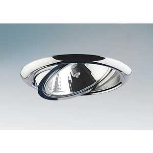 Точечный светильник Lightstar 11811