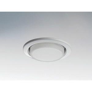Точечный светильник Lightstar 212110