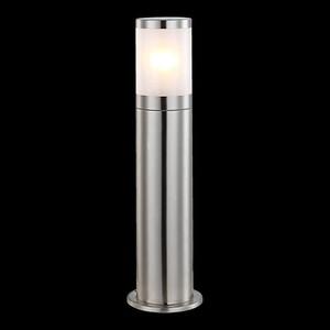 Настенный светильник Globo 32015 садово парковый фонарь светильник globo xeloo 32015