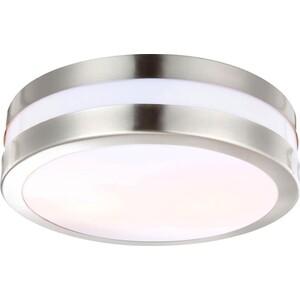 Потолочный светильник Globo 32209 потолочный светильник globo 32209