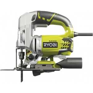Лобзик Ryobi RJS750G (3002215) new original nbb5 f33 a2 warranty for two year