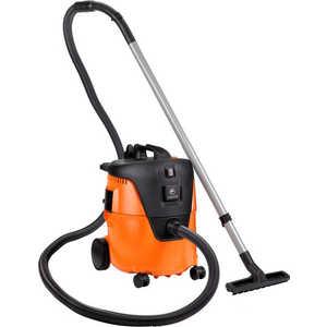 Строительный пылесос AEG AP2-200 ELCP (447460)  пылесос промышленный aeg ap2 200 elcp