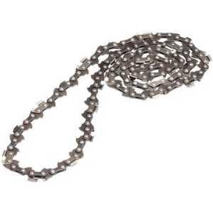 Фотография товара цепь пильная Makita 3/8'' 1.1мм 56 звеньев (531291656) (388287)