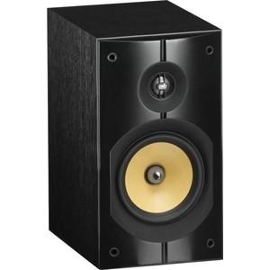 Полочная акустическая система PSB Imagine X B black